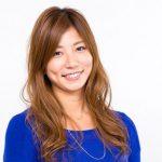 青木愛、元サッカー日本代表の遠藤との現在は??かわいいシンクロオーラは今でも健在か?