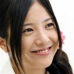 吉高由里子がしゃべくりで見せた白髪が痛い!タラレバでの髪型へも影響が・・・?
