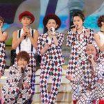 """スーパーパフォーマンスグループ""""AAA""""!ライブへの思い入れがすごい!"""