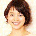石田ゆり子が結婚できない理由は、計算されたちくわポンコツが原因!
