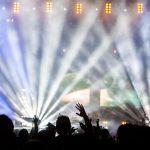安室奈美恵の自身最多ホールツアー!ライブDVDが発売!