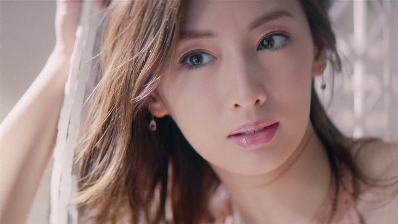 北川景子の画像 p1_37