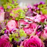ディーン・フジオカ「結婚」結婚詐欺師の結末!ネタバレ!