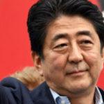 安部政権の支持率低下はおごりと失言が最大の要因か!? 東京都議選で自民党が歴史的大敗!!