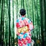 武井咲の黒革の手帖ファッションに注目!サングラスや着物は何処で買えるの?
