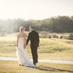 けじめ婚って何?けじめ婚の意味と、過去のけじめ婚を調べてみた。