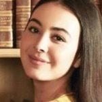 エレナ ・ アレジ後藤の育ちが凄い! 父親アレジとゴクミの資産も桁違い、 セレブ教育を調べてみた。
