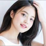 今田美桜がデリヘル嬢へ!? 月9ドラマの人気はどうなるのか? 最近の活動は?