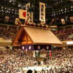 相撲界の過去の事件や不祥事が意外に多かった!?