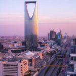 サウジアラビアの生活の様子は?驚きの生活費や生活水準が明らかに!