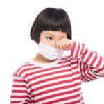 コレラと同じ分類のはやり目とは?原因や症状、恐るべき感染力と潜伏期間は?