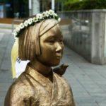 韓国慰安婦問題、最新の海外の反応は?10億円貰った本音は?