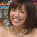 小林麻耶のすっぴんが姪のれいかちゃんにそっくり!海老蔵との怪しい関係は本当!?