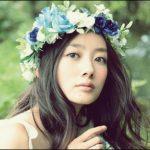 波瑠が北川景子をライバル視?しゃべくりで見せた昔のロングヘアが美しい!