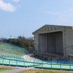 安室奈美恵25周年!沖縄ライブのついでに寄れる観光スポット♪