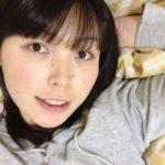 メスほんこん返上!妹より美人な誠子は本田翼並みにかわいい!!