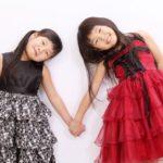 石田ゆり子と石田ひかり姉妹の仲は良いの?インスタで見せる姉妹愛が微笑ましい!