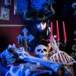 菅野美穂がはまり役の悪女!  「恋の奇跡」と「ギルティ」の怖さを検証!