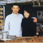 イチローの嫁、福島弓子は実業家として大成功!?元彼栗山監督との現在の関係は?