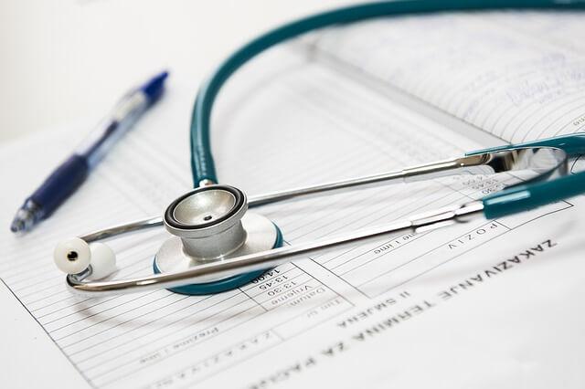 医療, 予定, 医師, ヘルスケア, クリニック, 健康, 病院, 医学, 診断, 衛生兵, メディケア