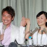 皆川賢太郎が実業家で驚きの年収に!成功の裏に姉や元カノの存在が!?