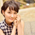 NHKの朝ドラ次回作のヒロインの葵わかなさんは慶応大学の秀女なのか?AO入試でずるいって噂は本当?