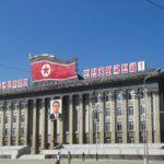 北朝鮮と韓国の歴史や関係ってどうなの?戦争が起こる可能性はあるの?