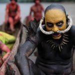 ヌクヒバ島の事件はいつ起きた?その後は?人食い族に観光客が食べられた衝撃とは!