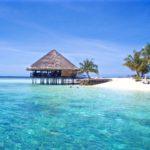 バリ島留学はつまらないの?治安や費用、英語のレベルを調べてみた。