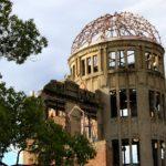核兵器禁止条約とは?わかりやすく解説!日本が反対の理由は?
