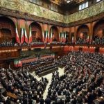 イタリア議会が解散総選挙!株価や為替はどうなるのか?