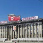 北朝鮮と中国の関係を分かりやすく解説!関係悪化は本当なの?
