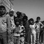 シリア内戦にアメリカが軍事介入するのはなぜ?わかりやすく解説