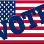 アメリカの中間選挙とは?わかりやすく仕組みを解説!